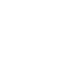 AP Generalis Law Firm | English-speaking Lawyers in Greece Athens_Logo_Footer