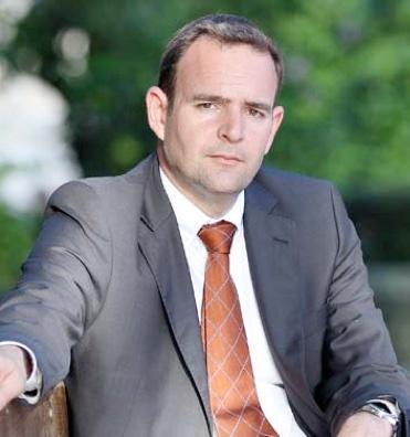 Dr. Nikolaos Athanassiadis-englishspeaking lawyer in Greece