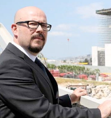 Dimitrios Generalis-englishspeaking lawyer in Greece
