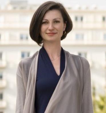 Violetta Ioannidou-englishspeaking lawyer in Greece