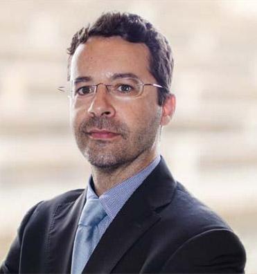 Dr. Georgios Sbokos-englishspeaking lawyer in Greece