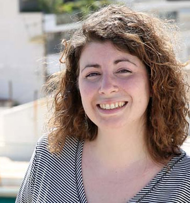 Despina Kanellopoulou-englishspeaking lawyer in Greece