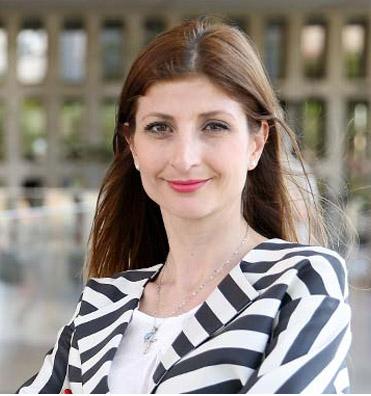 Melpomeni Aslanidou-englishspeaking lawyer in Greece