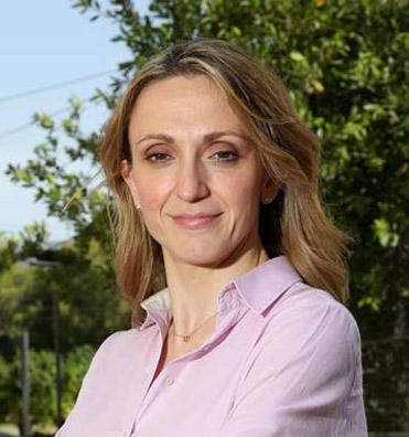 Diamanto Alexandropoulou-englishspeaking lawyer in Greece
