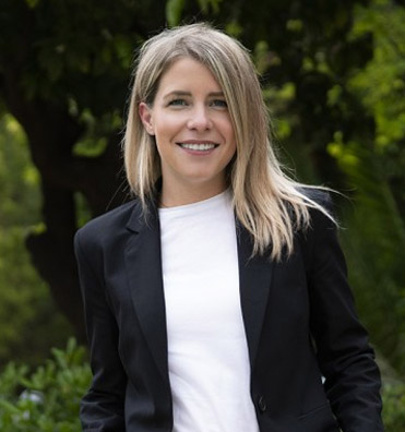 Sevasti Doda-englishspeaking lawyer in Greece