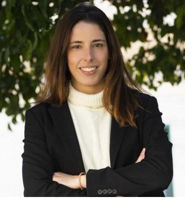 Eirini Manthati-englishspeaking lawyer in Greece
