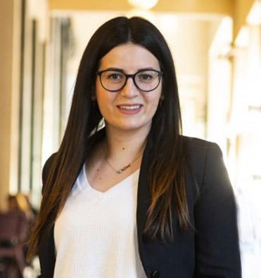 Eva Amarantidou-AP Generalis Law Firm